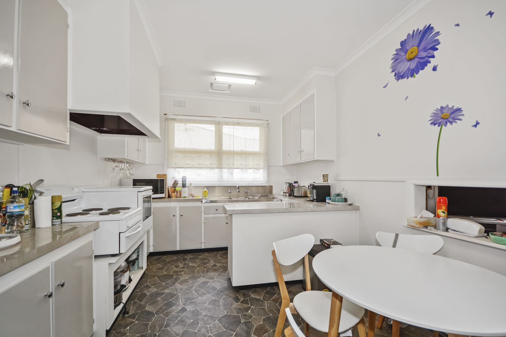 1 Proctor St, Stawell VIC 3380, Image 2