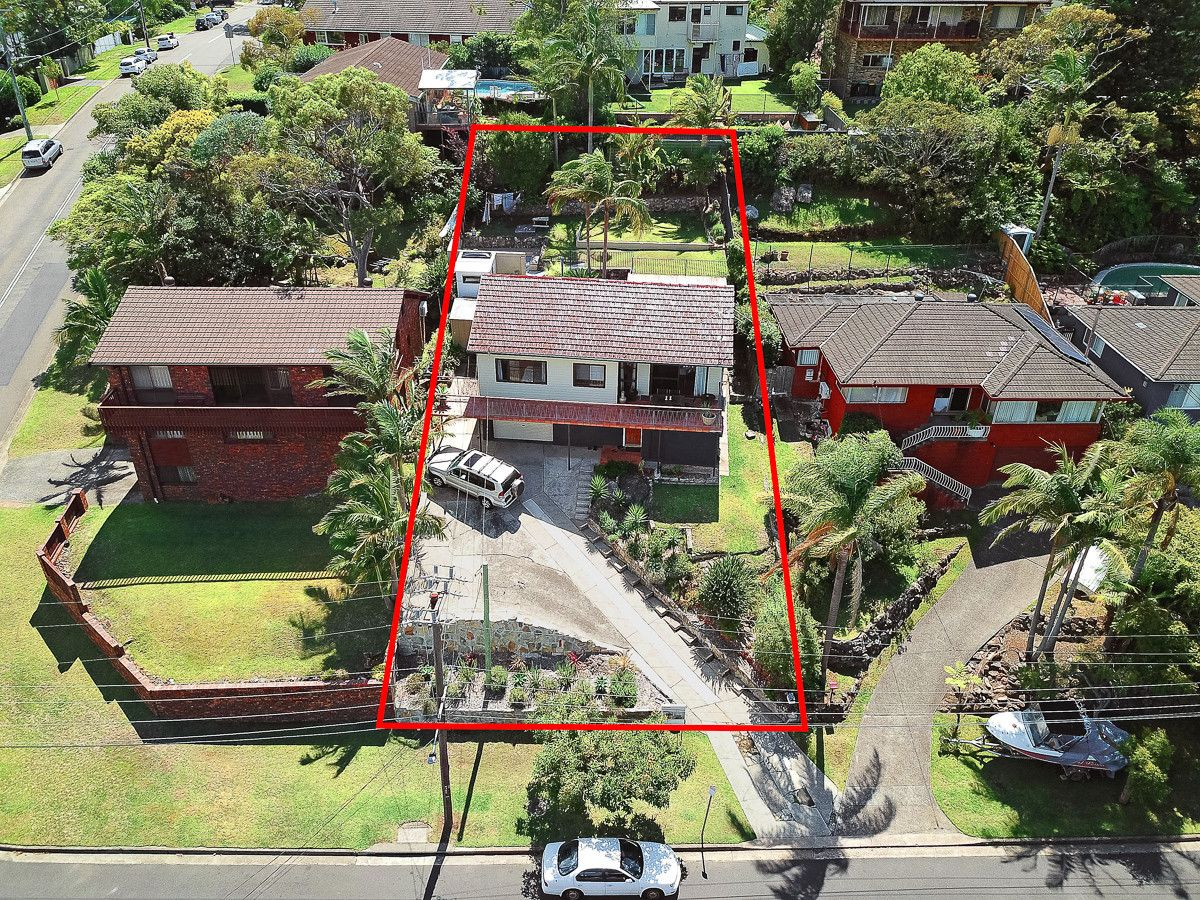 74 Heather Street, Wheeler Heights NSW 2097, Image 0