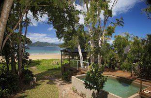 Picture of 2C REID ROAD, Wongaling Beach QLD 4852