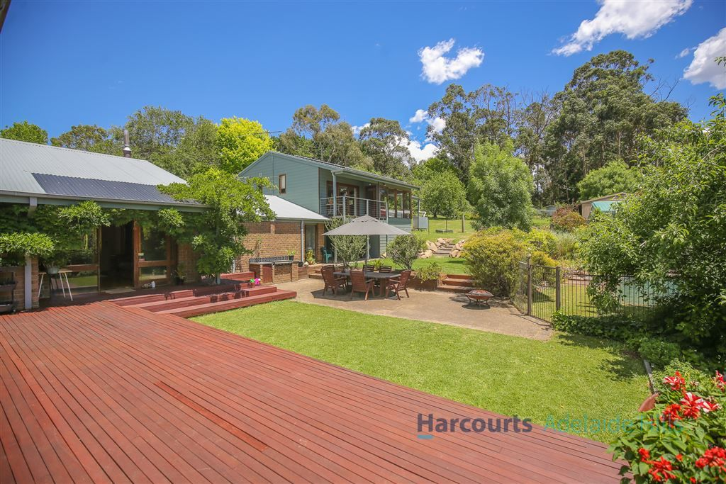 5 Oakwood Court, Heathfield SA 5153, Image 1