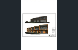 Picture of 5/70 Salisbury Street, Benalla VIC 3672