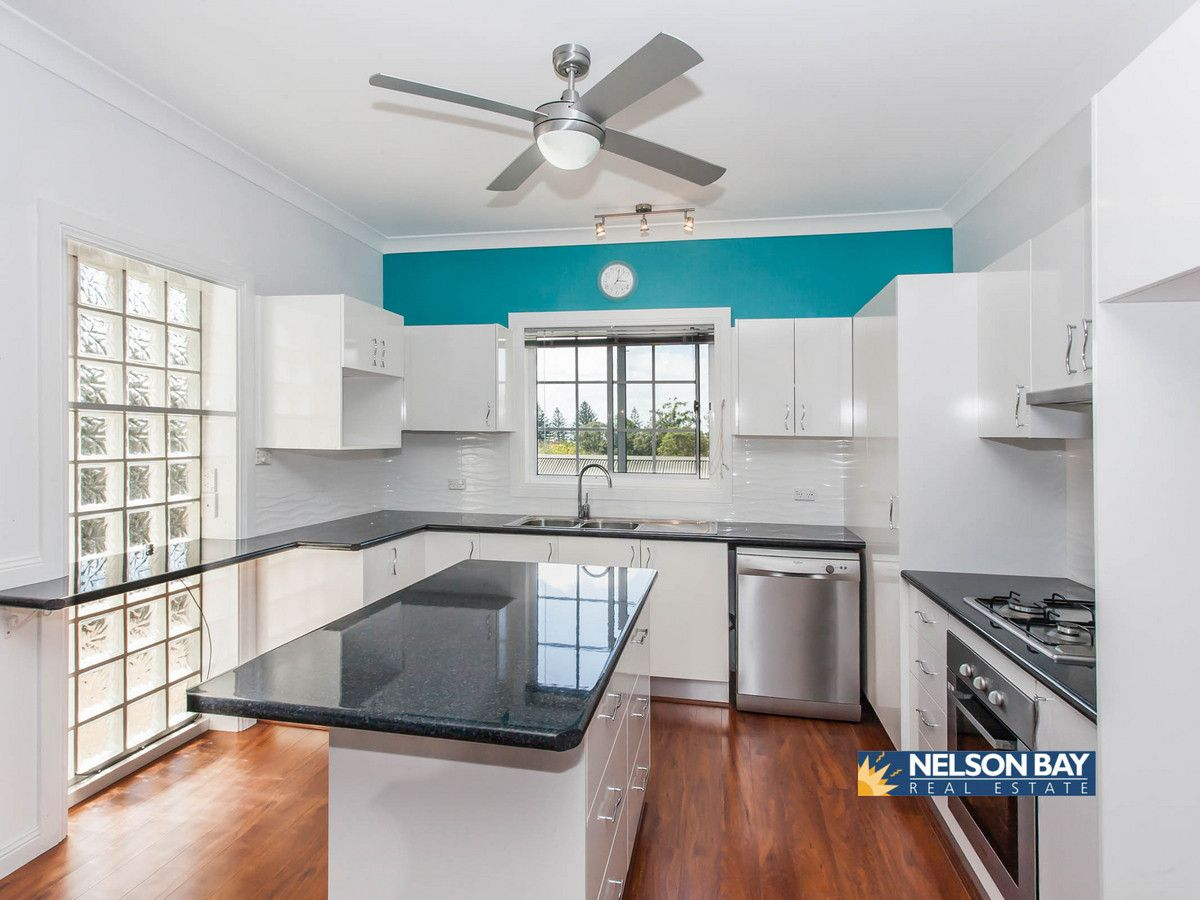 45 Albert Street, Taylors Beach NSW 2316, Image 1