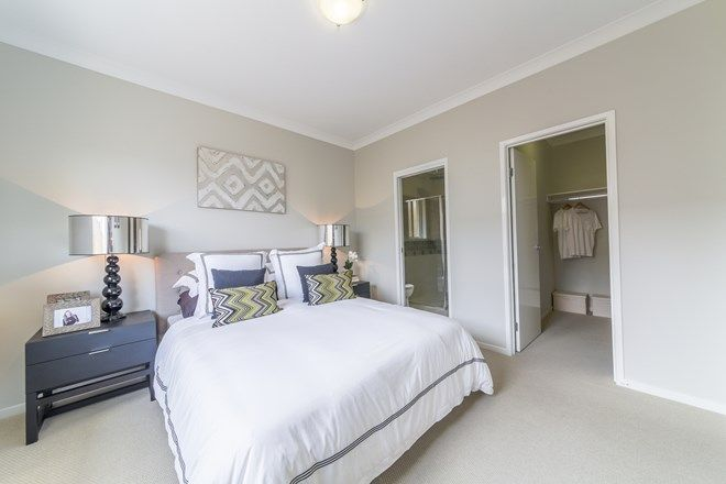Picture of 10 Teak Street, BRIGHTVIEW QLD 4311