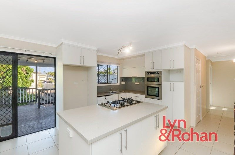 372 Fulham Road, Heatley QLD 4814, Image 2