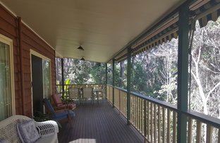 Picture of 8 Kerlin Lane, Woombye QLD 4559