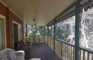 8 Kerlin Lane, Woombye QLD 4559