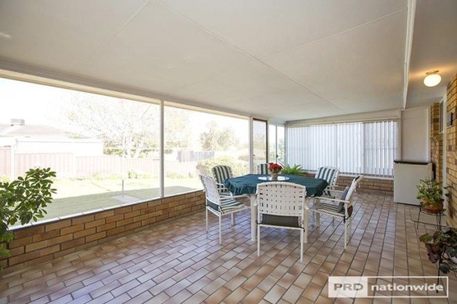 Picture of 15 Crawford Street, TAMWORTH NSW 2340
