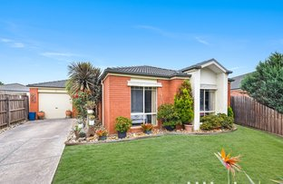 Picture of 2 Jacana Court, Narre Warren South VIC 3805