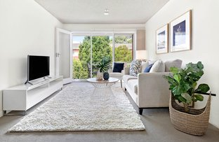 Picture of 15/51 Howard  Avenue, Dee Why NSW 2099