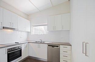 5 Addison Avenue, Roseville NSW 2069