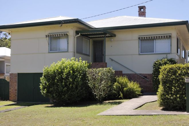 Picture of 16 Stanley Street, EAST KEMPSEY NSW 2440