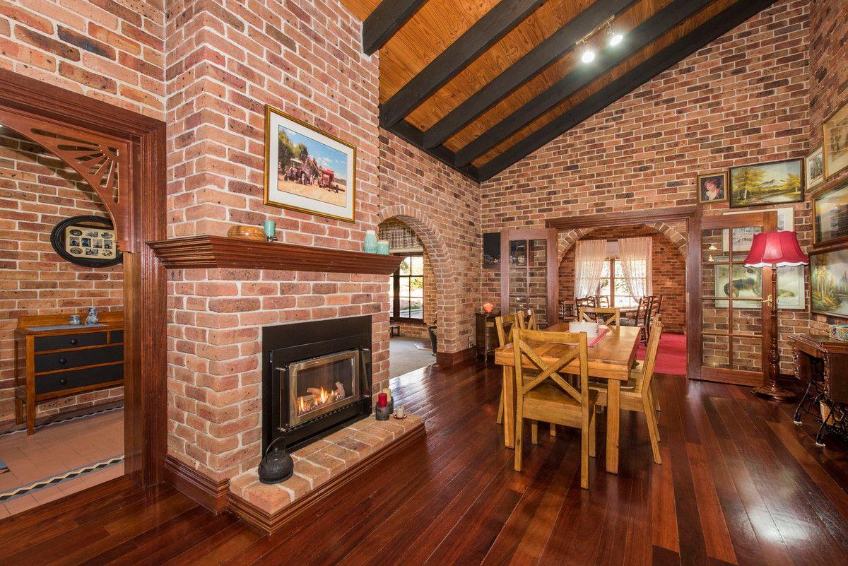 141-145 Herbert Street, Gulgong NSW 2852, Image 1