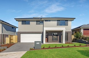Picture of 12 Robusta St, Fletcher NSW 2287