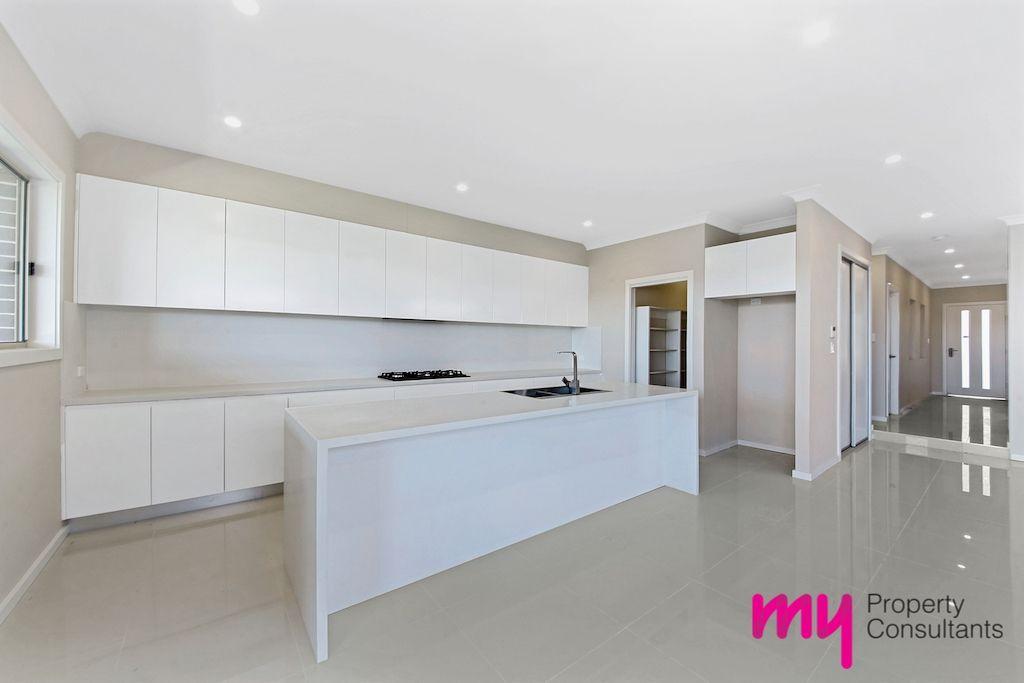 5a Milton Circuit, Oran Park NSW 2570, Image 1