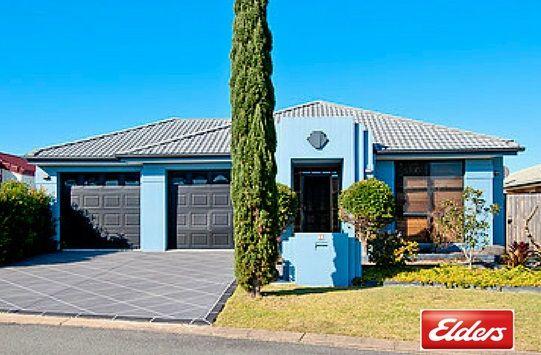 23 Oakmont Avenue, Cornubia QLD 4130, Image 1