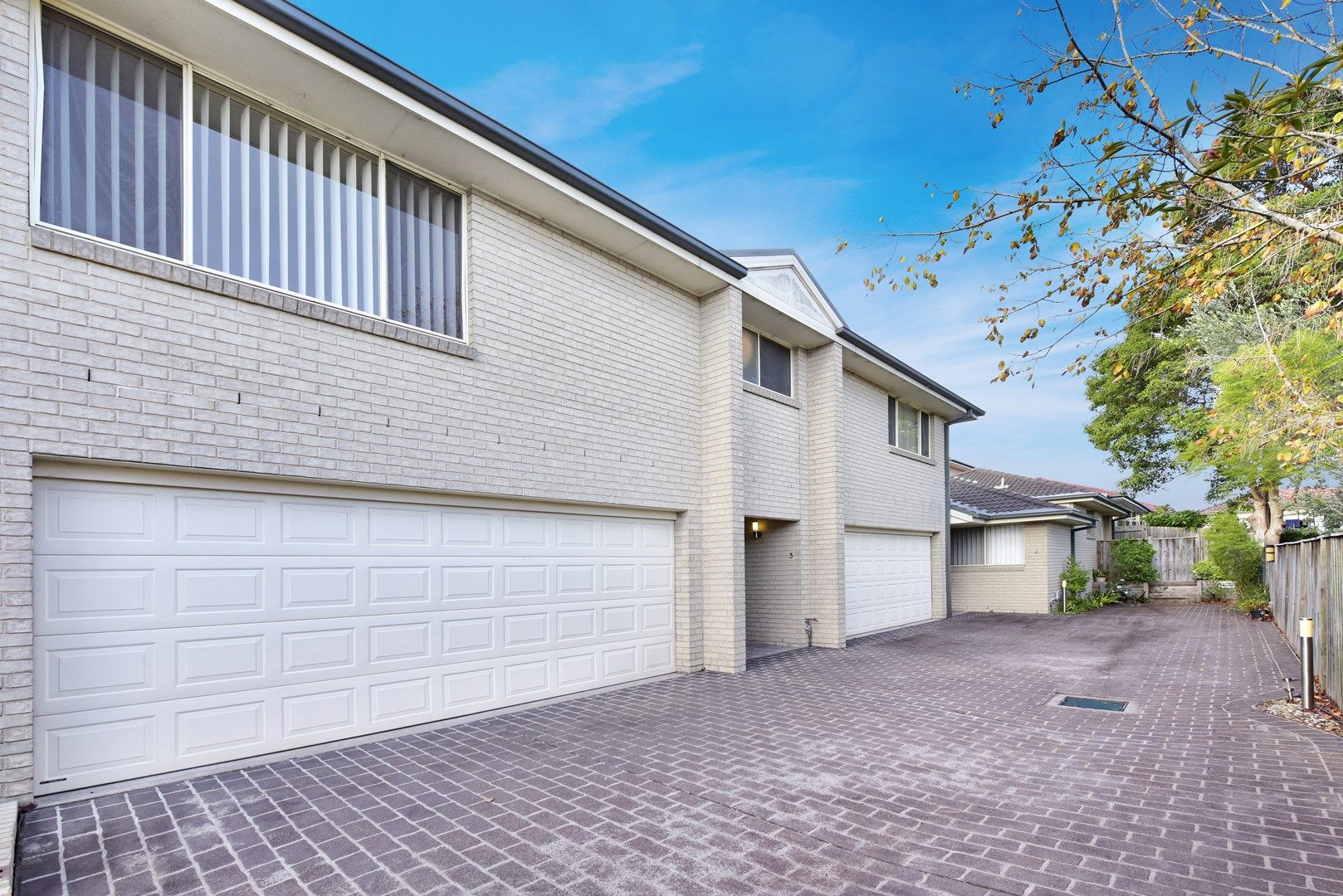 3/39 Frederick Street, East Gosford NSW 2250, Image 2