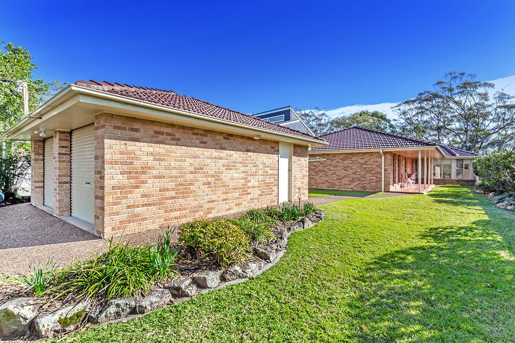 67 Kent Gardens, Soldiers Point NSW 2317, Image 2