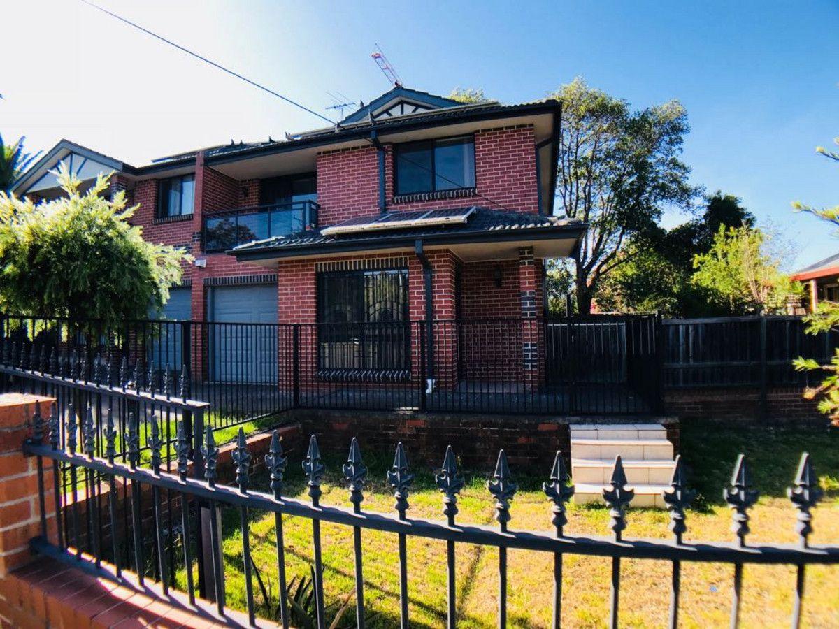 8 Amos Street, Westmead NSW 2145, Image 8
