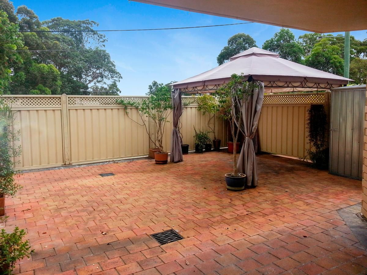 21/512 Victoria Road, Ryde NSW 2112, Image 1