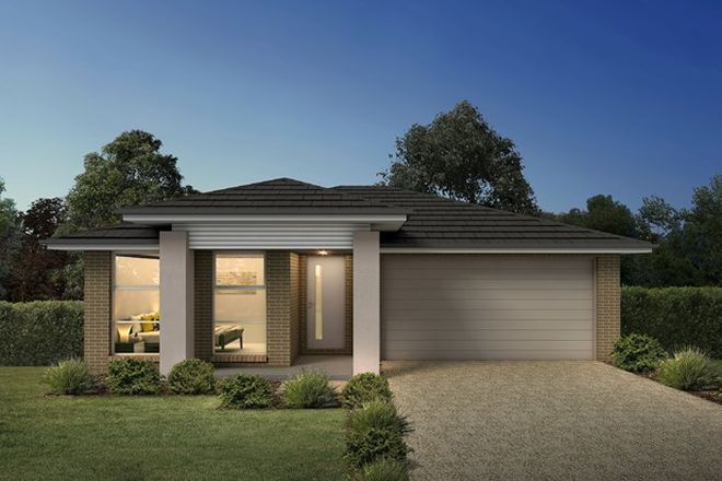 Picture of 79-91 BOUNDARY ROAD, BOX HILL, NSW 2765