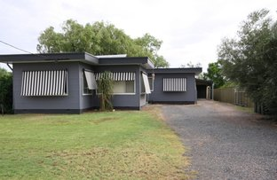 Picture of 103 Gibbons Street, Narrabri NSW 2390