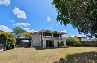 Picture of 173 Sussex St, Maryborough QLD 4650