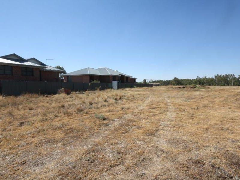 45 Riverside Drive Narrabri, Narrabri NSW 2390, Image 0