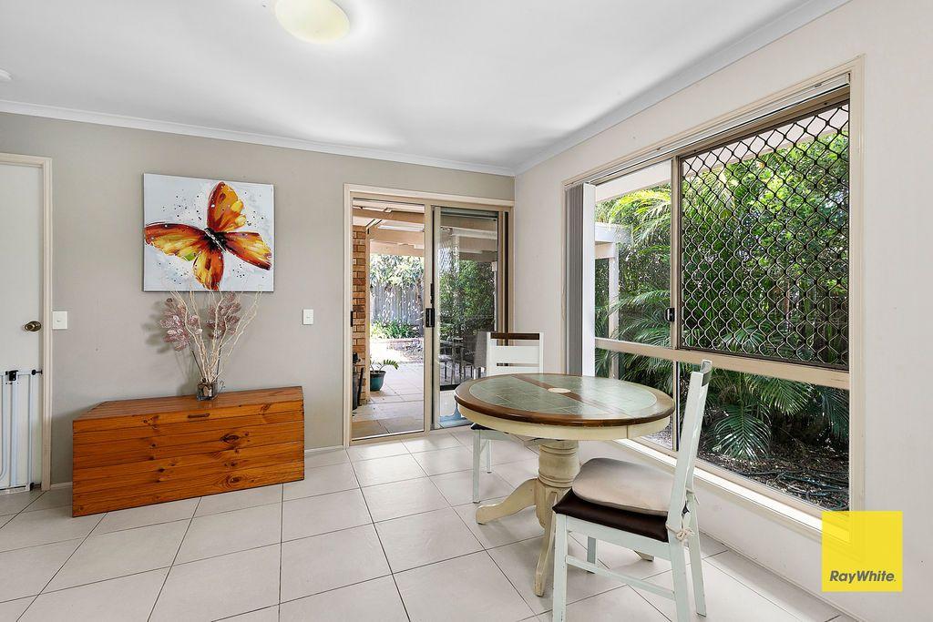 8 Magdalene Street, Wynnum West QLD 4178, Image 2