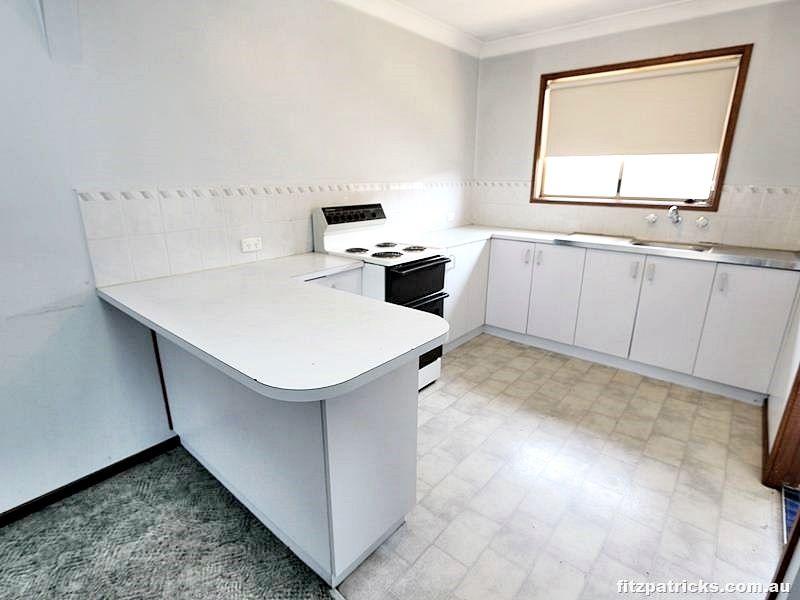 3/160 Forsyth Street, Wagga Wagga NSW 2650, Image 2