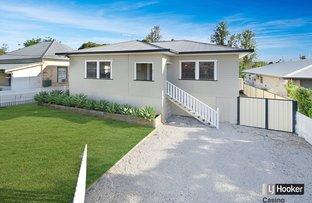 Picture of 45 Stapleton Ave, Casino NSW 2470