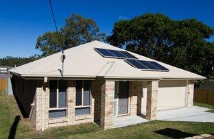 2 Aldinga Street, Redbank Plains QLD 4301