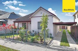Picture of 9 Cambridge Street, Lidcombe NSW 2141