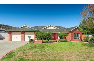 Picture of 26 Casper Lane, Glenroy NSW 2640
