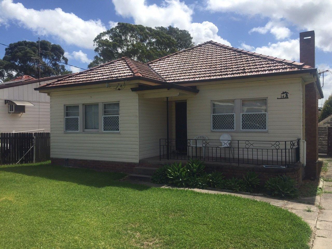 14 Heaton Street, Jesmond NSW 2299, Image 0