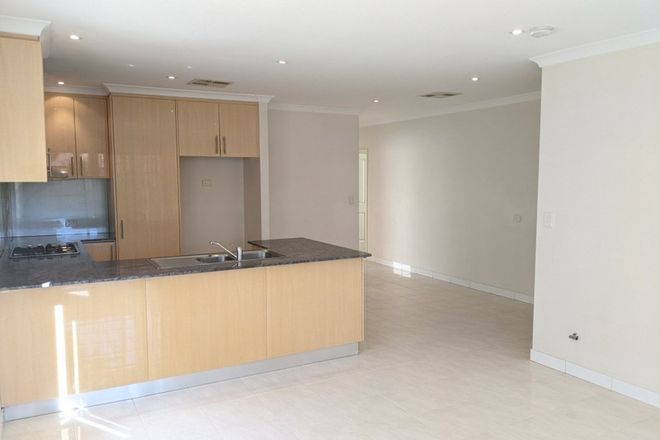 Picture of 3B Findon Crescent, WESTMINSTER WA 6061