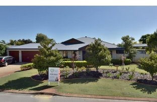 37 Horseshoe Circuit, Henley Brook WA 6055