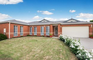 Picture of 6 Coal Court, Epsom VIC 3551