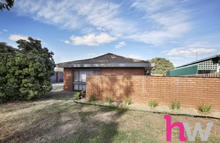 Picture of 4/321 High St, Belmont VIC 3216