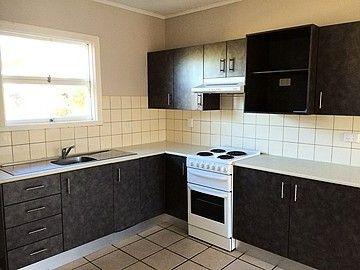 3/90 Webb Street, Mount Isa QLD 4825, Image 0