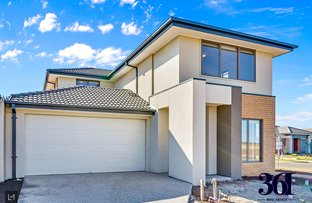 Picture of 51 Stockport Crescent, Rockbank VIC 3335