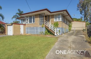 Picture of 86 Goldfinch Street, Inala QLD 4077
