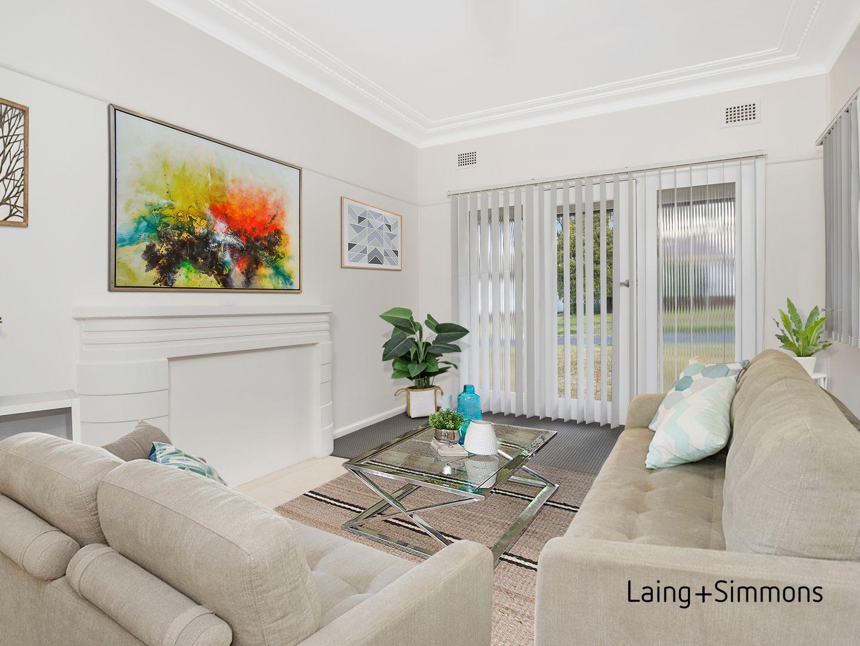 10 Dawes Street, Wentworthville NSW 2145, Image 0