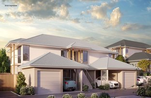 F605/4-6 Toorak Court, Port Macquarie NSW 2444