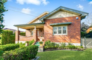 Picture of 78 Ryde Road, Hunters Hill NSW 2110