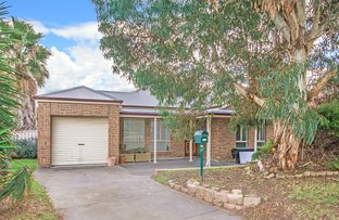Picture of 27 Lavender Grove, Seaford Rise SA 5169