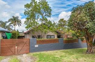 Picture of 81 Naughton Avenue, Birmingham Gardens NSW 2287