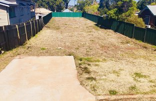 Picture of 14A Sidney Street, North Toowoomba QLD 4350