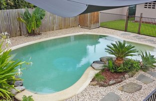 Picture of 5 Quondong Close, Manoora QLD 4870