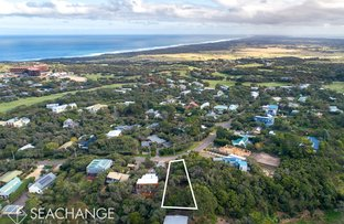 Picture of 23 Bass Vista Boulevard, Cape Schanck VIC 3939