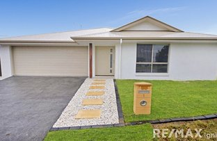 Picture of 1 Pine Court, Springfield Lakes QLD 4300